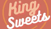 Kings Sweets