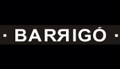 Bar Barrigó