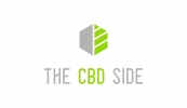 The CBD Side